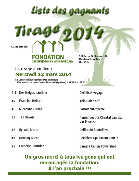 2014-03-21 09_08_51-Liste des gagnants 2014.pdf - Adobe Reader