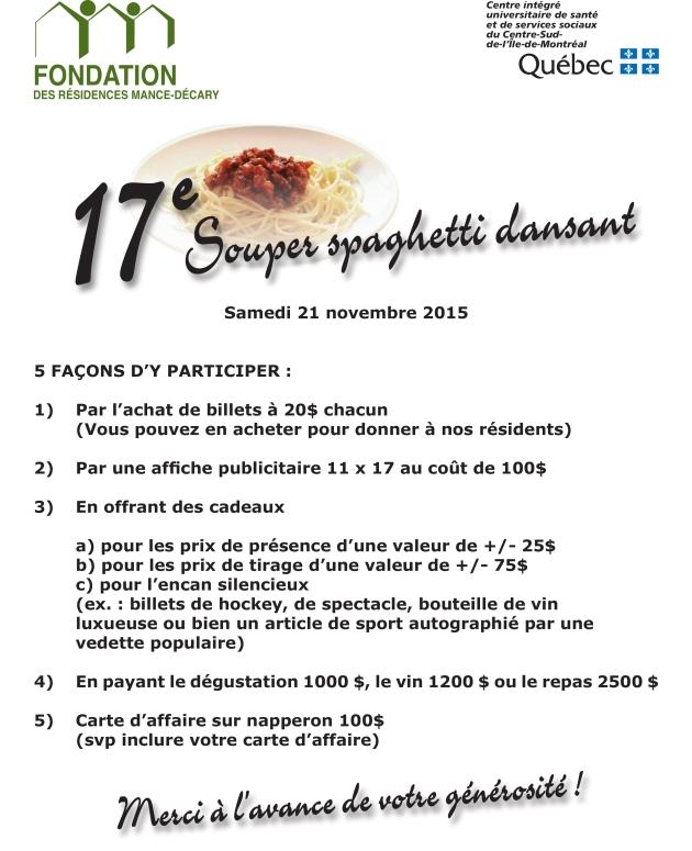 spagh17-2